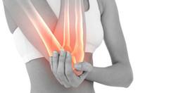 elbow pain_1 copy