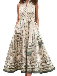 12) Kleid