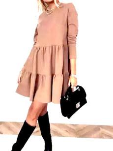 47) Kleid