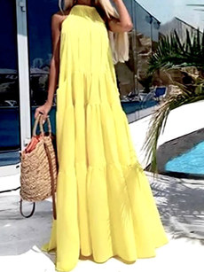 22) Kleid