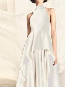 49) Kleid