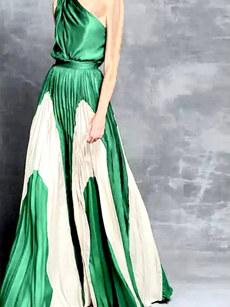 31) Kleid
