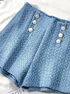 9) Shorts