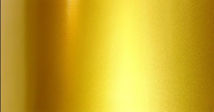 Bildschirmfoto 2021-04-08 um 13.26.09.pn