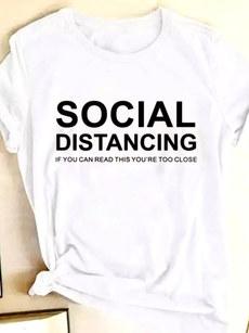 37) T-shirt