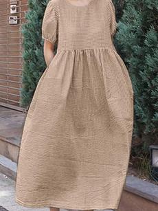 46) Kleid