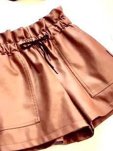 41) Shorts