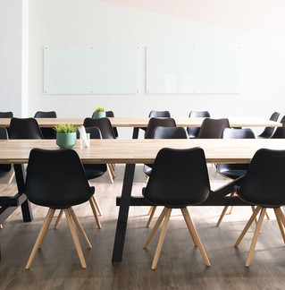 How Do I Know If I Need A Conference Room?