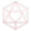 Favicon-DeDoulas-rose-transp.png