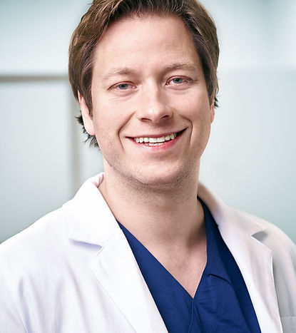Dr. M.M. Hager