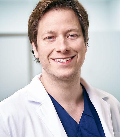 Zahnspezialist Basel