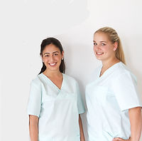 Zahnarztpraxis Rheinfelden