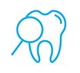 Bilan de santé dentaire