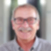 Zahnarzt Basel