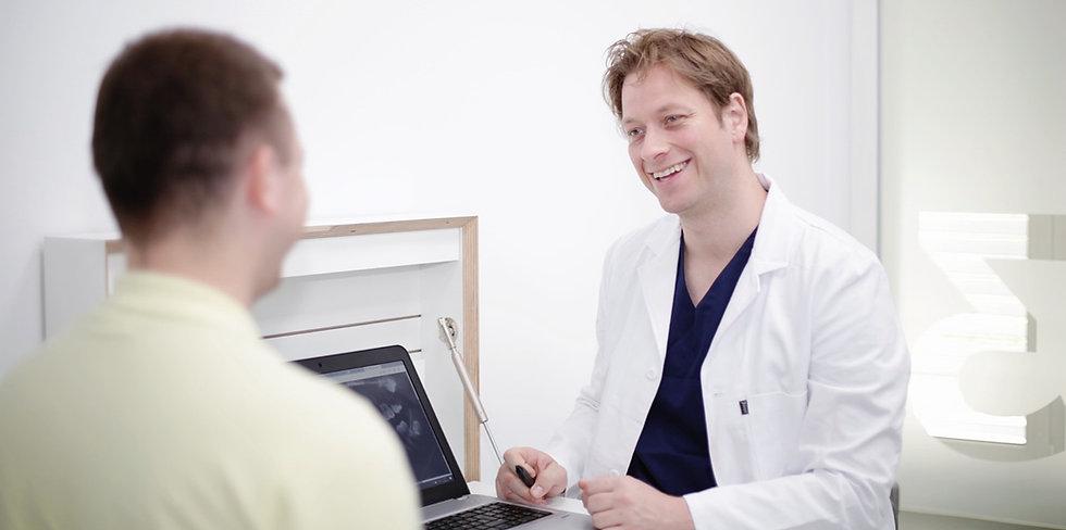 Zahnarzt Basel Schweiz