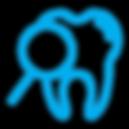 Icons_Website_Zeichenfläche_1_Kopie_3.p