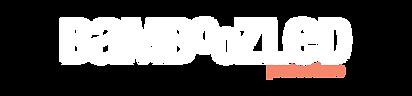 BAM_Bamboozled Logos-09.png