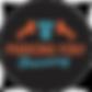 PPB_Logo_Circle.png