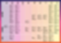 SF2019 Daily Schedule.png