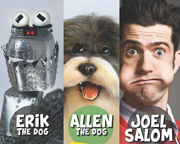 Talking Dogs Square.jpg
