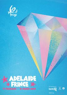 AF 2020 Diamond.jpg