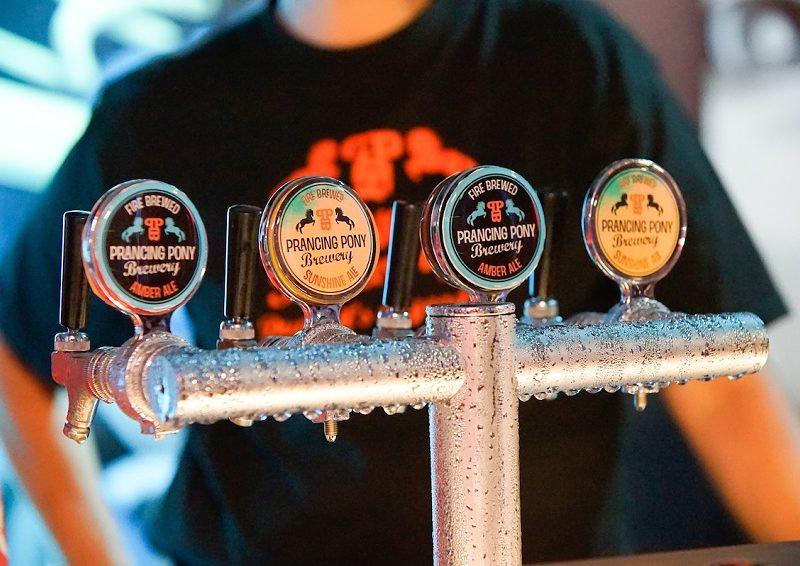 prancing-pony-brewery-beer.jpg