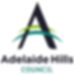 New-Adelaide-Hills-Council-Logo.png