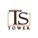 TStower_Logo_colour_s.png