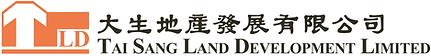 TSLD_Logo_FullColour_h-1.png