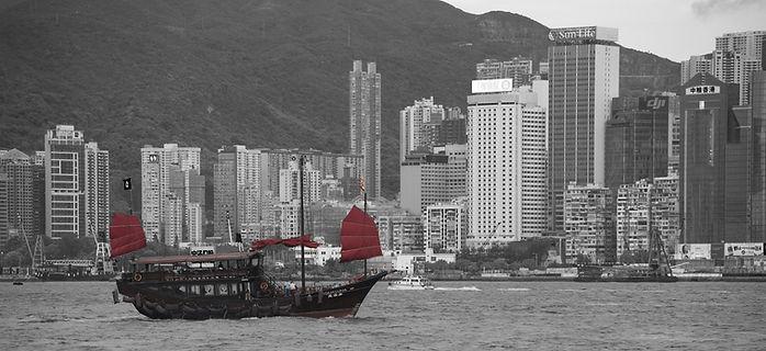 hong-kong-2535618.jpg