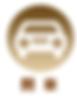 ttl_TrafficInfoPart1_zhTW.png