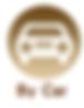 ttl_TrafficInfoPart1_en.png