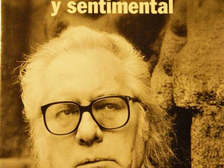Francisco Umbral, el frío de una vida. (I)