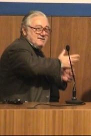 Luigi Boscolo, in memoriam
