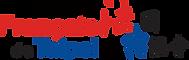 440px-Bureau_français_de_Taipei_logo.svg