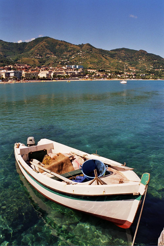 07.15 de julio de 2003 sicilia (18).JPG