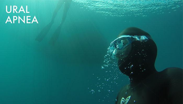 вредно ли задерживать дыхание, фридайвинг, фридайвинг в екатеринбурге, невесомость, брадикардия, гипоксия, апноэ, задержи дыхание, как научиться задерживать дыхание, под водой