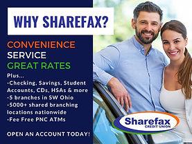 Why Sharefax.jpg