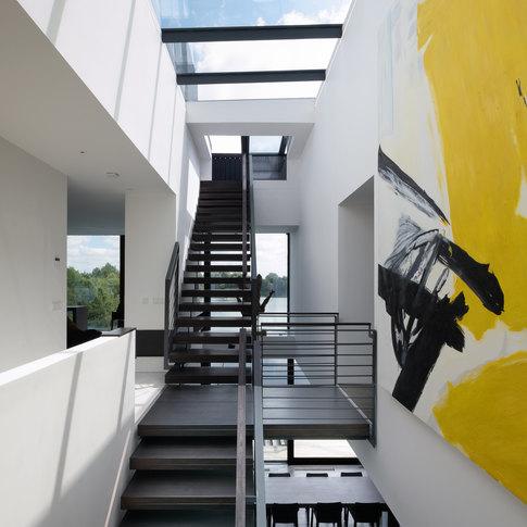 Glass House9.JPG