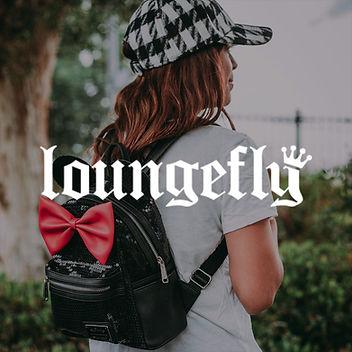 loungefly.jpg