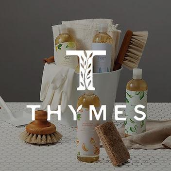 THYMES.jpg