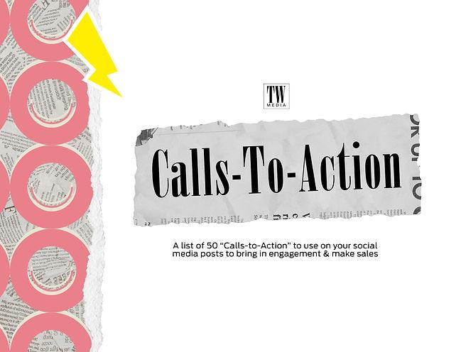 callstoactiontitlepage.jpg