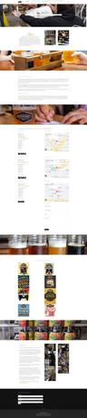 screencapture-bootleggers-beer-2021-09-03-00_04_31.png