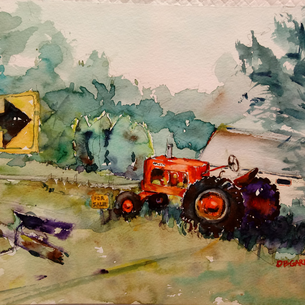 Tractor for Sale_11x15.jpg