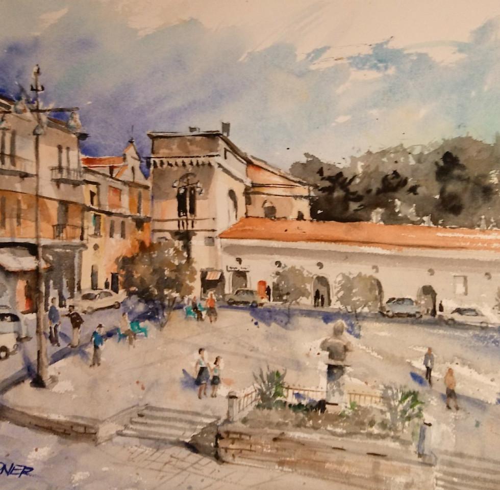 Rionero Piazza.jpg
