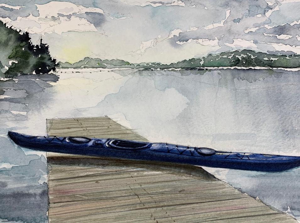 Kayak Pier.jpeg