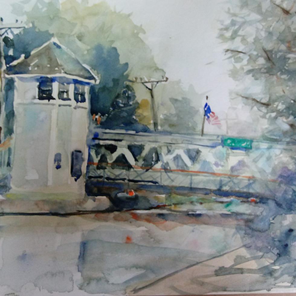 Brockport Bridge.jpg