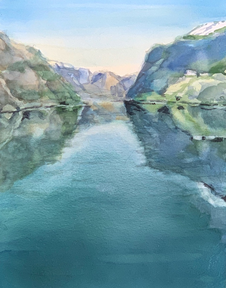 Mirror of the Fiord.jpeg