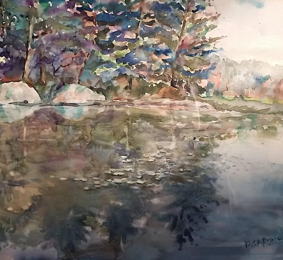 Algonquin Pond.jpg