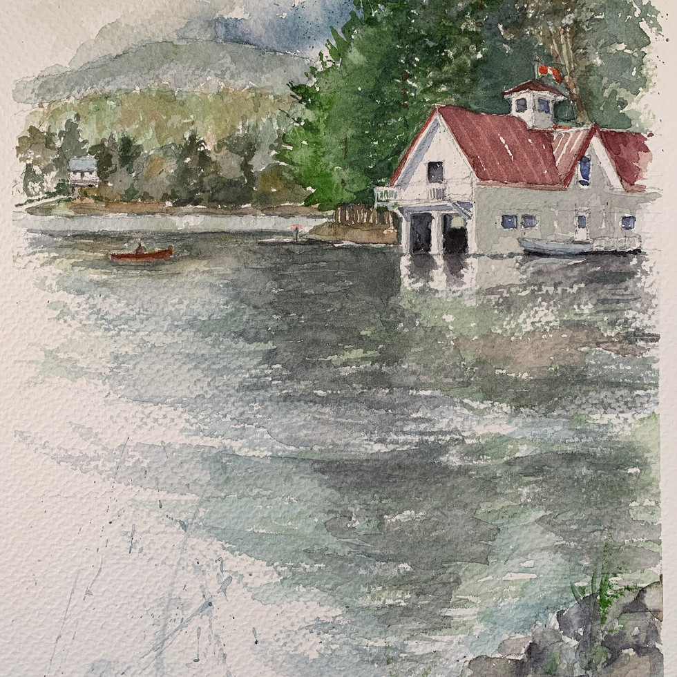 Adirondack Boathouse 1.jpg